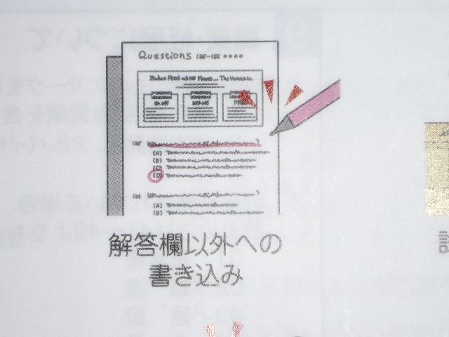 書き込み禁止