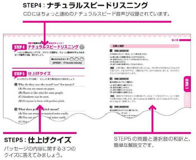 step4-5