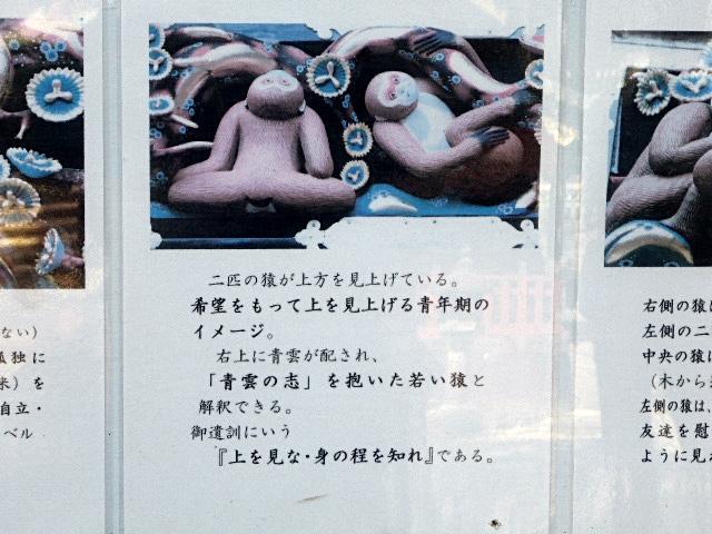 三猿説明4