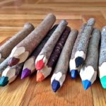 woodpencil